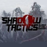 Shadow Tactics: Blades of the Shogun (SK)