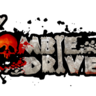 Zombie Driver HD (SK)