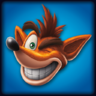 Crash Bandicoot 4: It's About Time (SK)