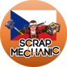 Scrap Mechanic - Čeština