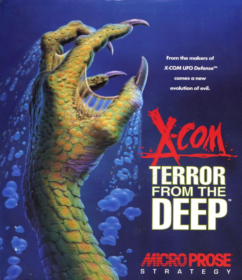 93469-x-com-terror-from-the-deep-dos-front-cover.jpg