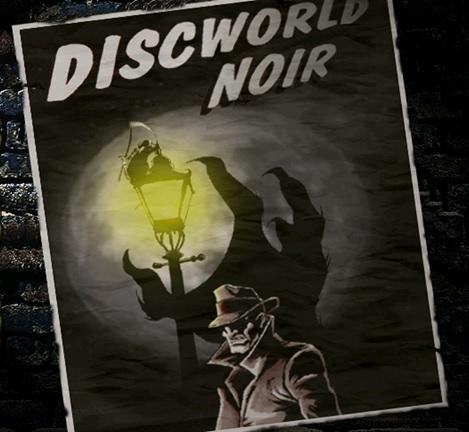 dw_noir_title-jpg.27620