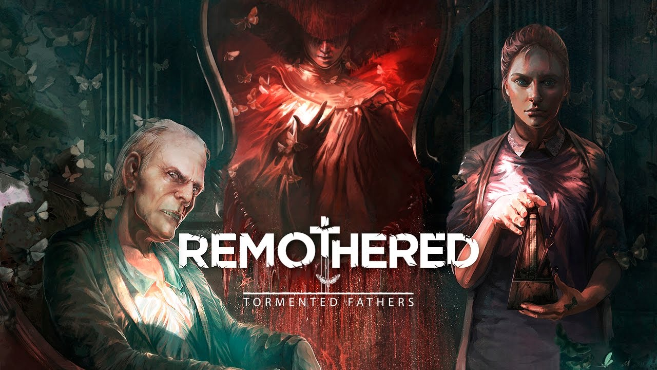Remothered Tormented Fathers.jpg