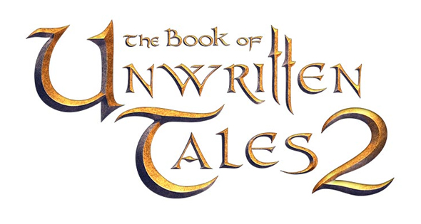 the-book-of-unwritten-tales-2.jpg