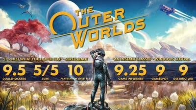 The Outer Worlds.jpeg